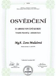 certifikat-zora-mulacova-nikom2015