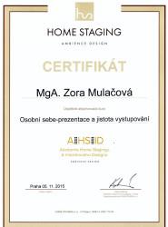certifikat-zora-mulacova-sebe-prezentace