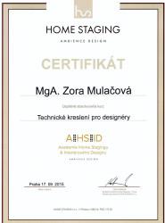 certifikat-zora-mulacova-technicke-kresleni-pro-designery
